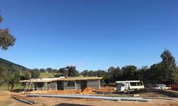 25 meter roof sheets