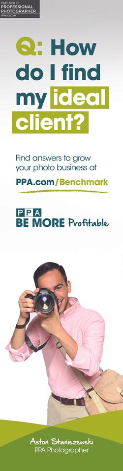 Benchmark_AUG_3 copy.jpg