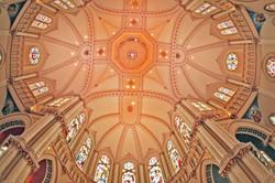 025 - Macon - Bibb County - churches - St. Joseph's Cathedral - 03.24.07.jpg
