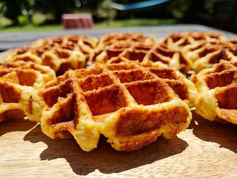 waffles o.jpg