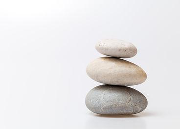 zen stone for spa background.jpg