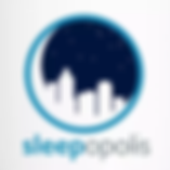 sleepopolis logo2.webp