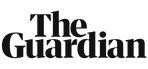 Guardian Logo (1).png