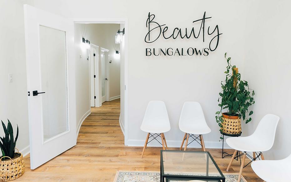 beauty-bungalows-38_edited.png