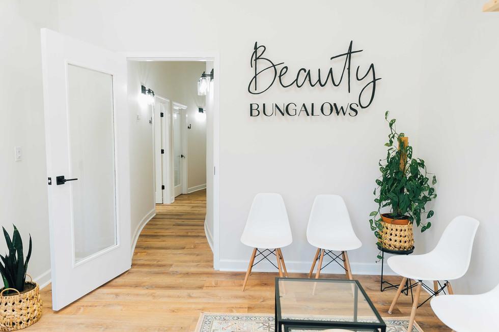 beauty-bungalows-38.jpg
