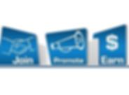 Affiliate-Marketing Class Logo1.png