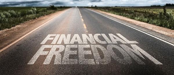 Financial Freedom Road.jpg