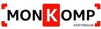 monkomp logo duze strona.jpg
