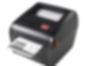 drukarki-etykiet-300x225.png