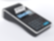 POS_NET-ERGO_Basic_040003_020001-600x450