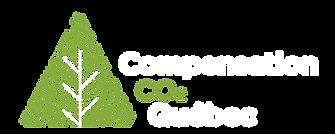 Logo_CCO2_aucunfond_ecritureblanche.png