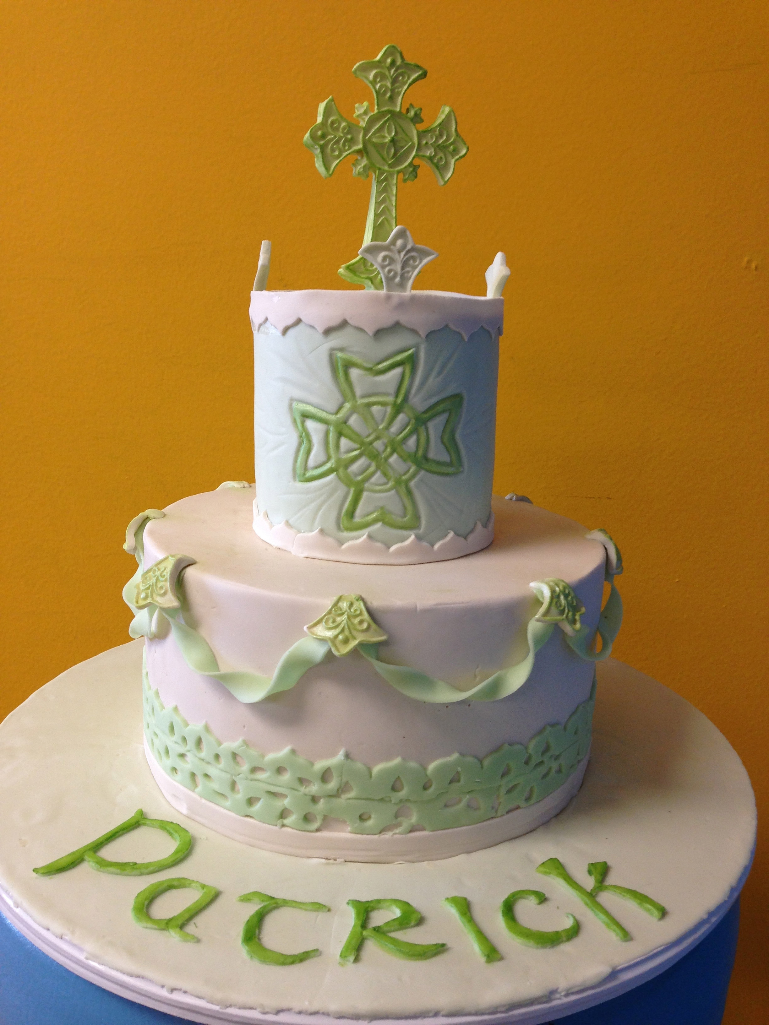 22 Birthday Cakes Images