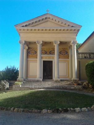 the wedding church siena tuscany4.jpg