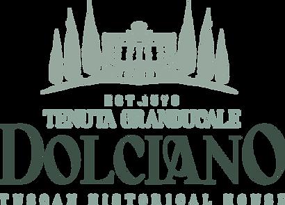 logo restyling 2021 ing.png