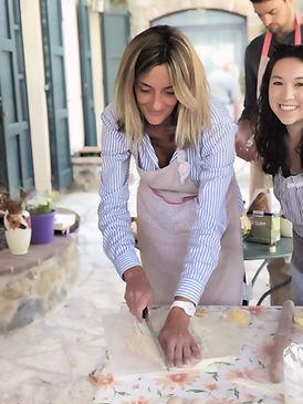 alina cooking class .JPG