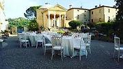 chiesa e wedding in tuscany  dolciano.jp