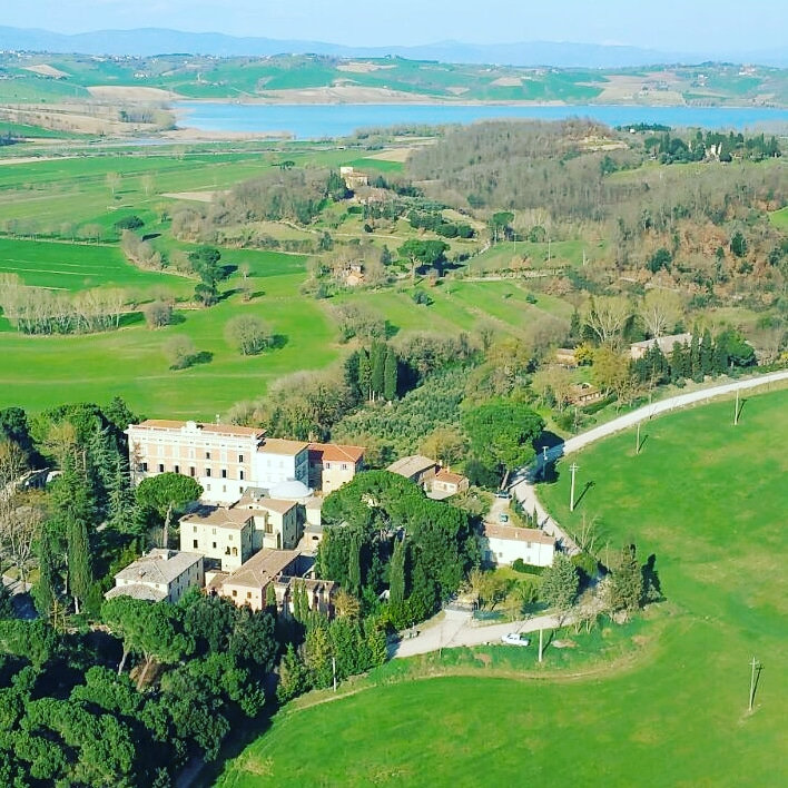 Tenuta Dolciano Tuscan wedding venue.jpg