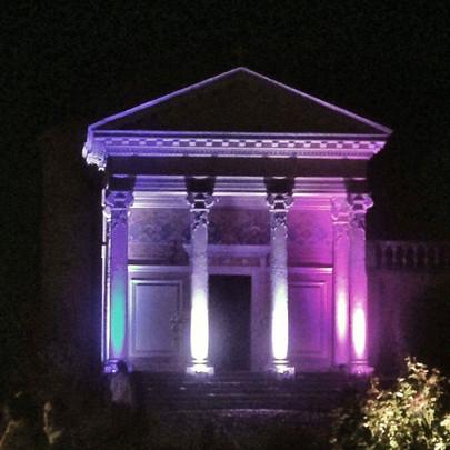 San Leopoldo wedding church tuscany.jpg