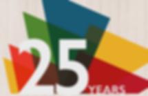 Yares-Logo-1-5483_edited_edited.png