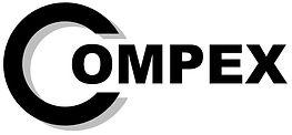 Compex logo.jpg