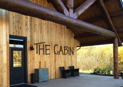 TheCabin_3