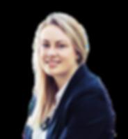 JulieSorensen_Edited2.png