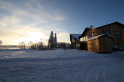 TheCabin_1