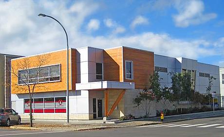 District Energy Building Edit.png