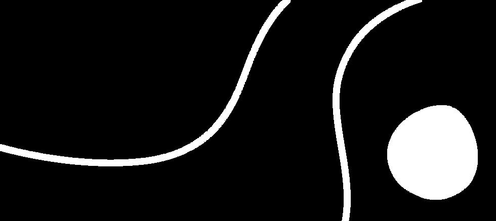 Artboard%2525202_edited_edited_edited.pn