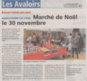 19-11-21 Le Publicateur Libre.jpg