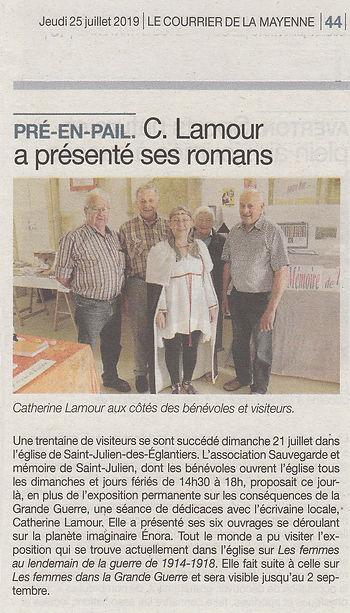 19-07-225 Le Courrier de la Mayenne.jpg