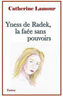 Yness de Radek.JPG