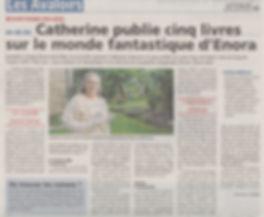 19-10-17 Le Publicateur Libre.jpg