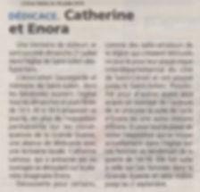 19-07-30 L'Orne Hebdo.jpg