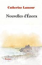 Nouvelles d'Énora