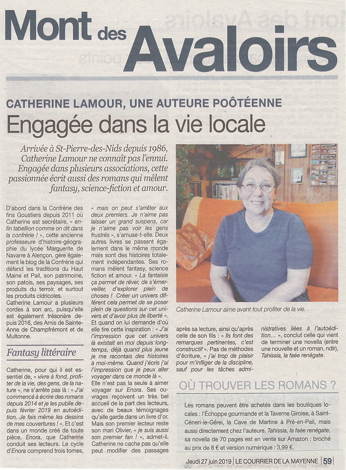 19-06-27 Le Courrier de la Mayenne.jpg
