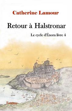 Retour_à_Halstronar_3.jpg