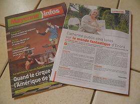19-11_Mayenne_info_n°_92_de_novembre_201