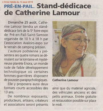 19-08-13 L'Orne Hebdo.jpg