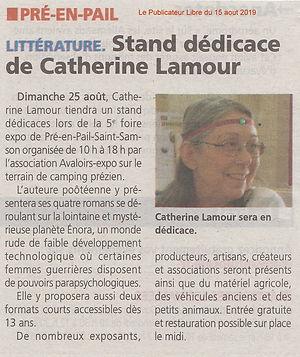 19-08-15 Le Publicateur Libre.jpg