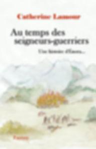 couverture 2.jpg