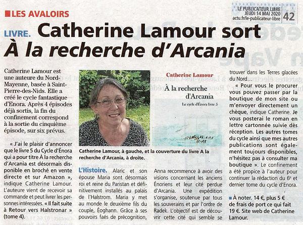 20-05-14 Le Publicateur Libre.jpg