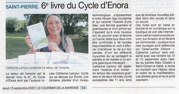 20-09-10 Courrier de la Mayenne.jpg