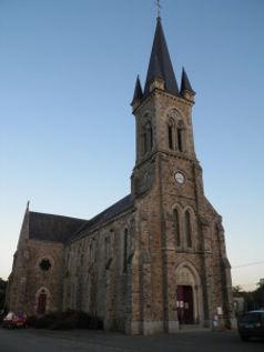 12-09-15-5-Chorales-St-Julien-44.JPG