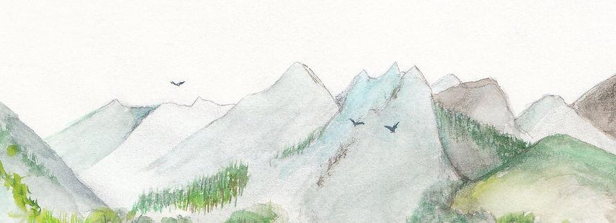 Les Montagnes Noires.jpg