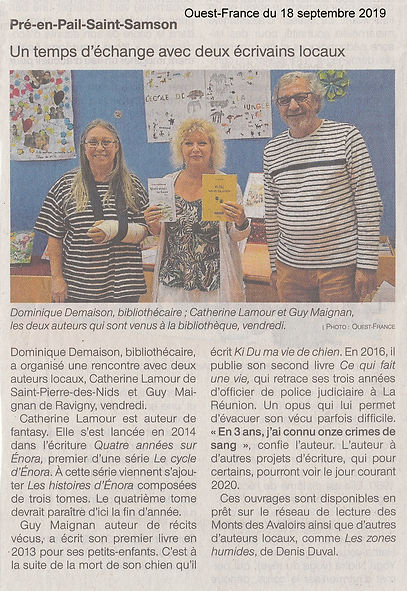 19-09-18 Ouest-France.jpg