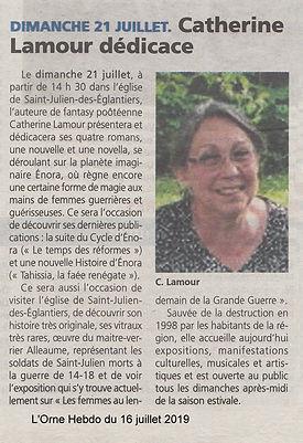 19-07-16 L'OrneHebdo.jpg