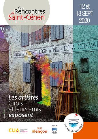 Affiche Girois sept 2020.jpg