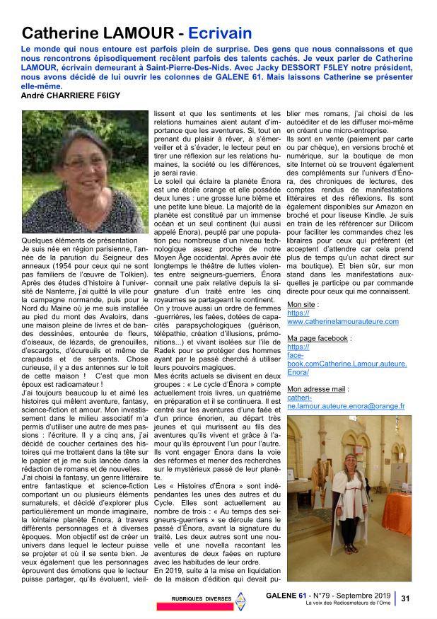 19-09-25_Galène_79_page_31PG.JPG