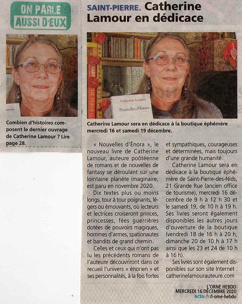 20-12-16 L'Orne Hebdo